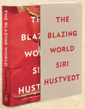 coverhustvedt