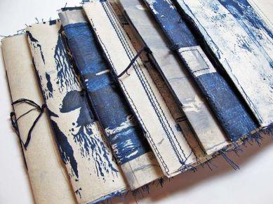 540da951b805f8befbb7465d54816d83--artists-book-book-art